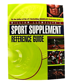 body-sculpting-bibles-sport-supplement-reference-guide-by-william-llewellyn