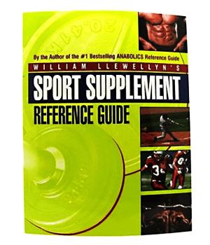 Körper-Sculpting-Bibeln-Sport-Ergänzung-Referenz-guide-by-William-llewellyn