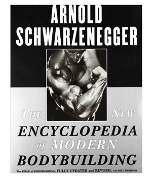 the-new-Lexikon-of-modernen Bodybuilding-the-Bibel-of-Bodybuilding