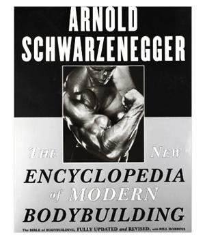 den-nye-leksikon-of-moderne-bodybuilding-the-bibel-of-bodybuilding