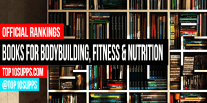 best-books-for-bodybuilding-and-fitness-and-nutrition