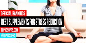 सबसे की खुराक के लिए-तनाव से राहत