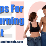 A Couple of Fat Burning Tips
