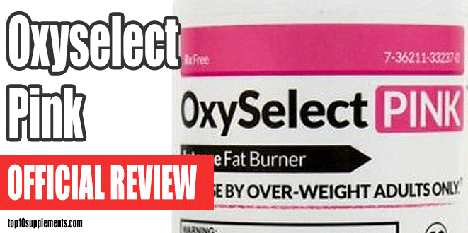 oxyselect-pink-review