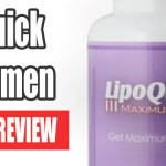Lipoquick Review