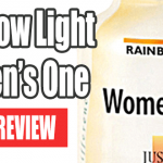 Met Rx Active Woman Review