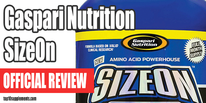 gaspari-nutrition-size-on-maximum-performance-review