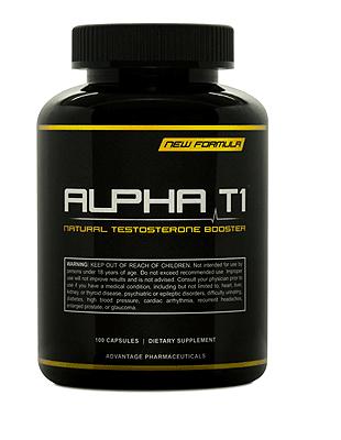 Alpha-T1-2014