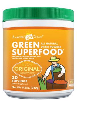 Amazing-Grass-Green-SuperFood-Powder-2014
