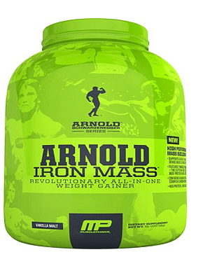 Arnold-Schwarzenegger-Series-Iron-Mass-2014