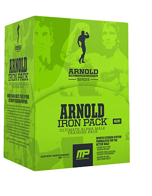 Arnold-Schwarzenegger-Series-Iron-Pack-2014