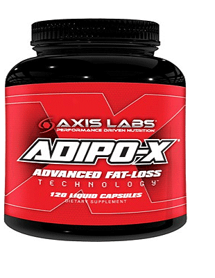 Axis-Lab-Adipo-X-2014
