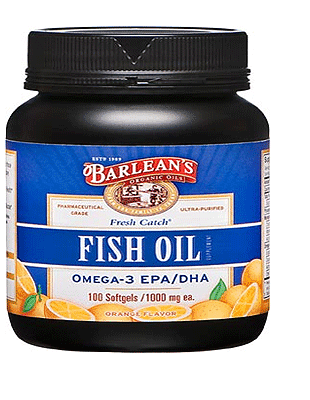 Best essential fatty acid products of 2015 top 10 efas for Barleans fish oil reviews