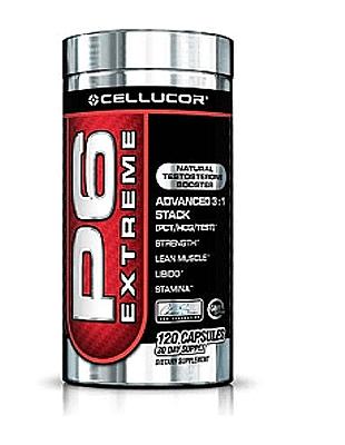 Cellucor-P6-Extreme-2014