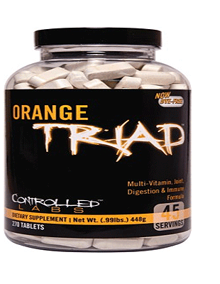 Controlled-Labs-Orange-Triad-2014
