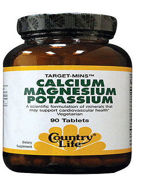 Best magnesium supplements for 2015 top 10 magnesium products
