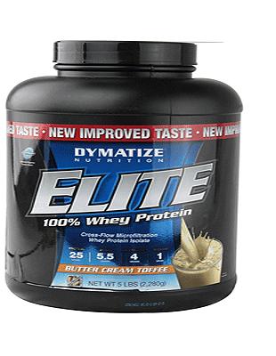 Dymatize-Elite-100-Whey-Protein-2014
