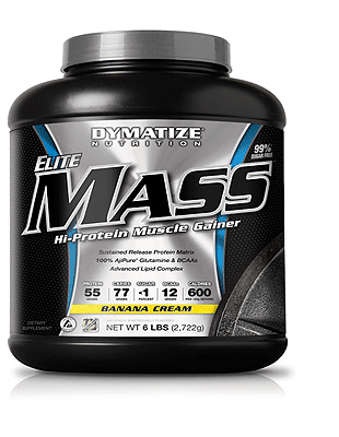 Dymatize-Elite-Mass-Gainer-2014