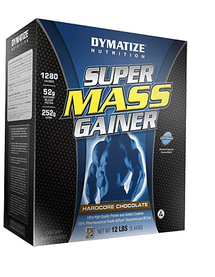 Dymatize-Super-Mass-Gainer-2014