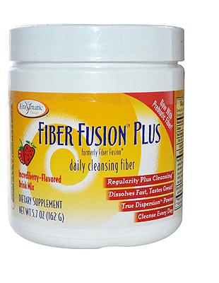 Enzymatic-Therapy-Fiber-Fusion-2014