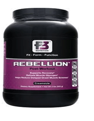 F3-Nutrition-REBELLION-2014