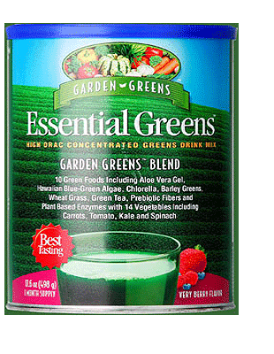 Garden-Greens-Essential-Greens-2014