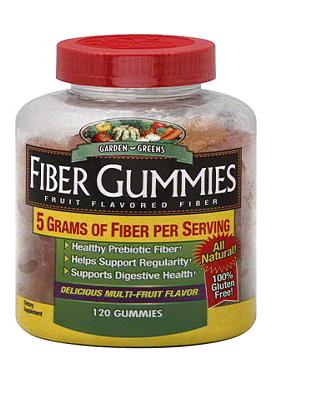 Garden-Greens-Fiber-Gummies-2014