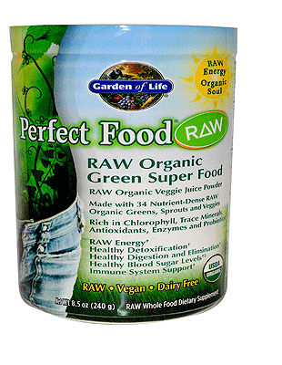 Garden-Of-Life-Perfect-Food-RAW-2014