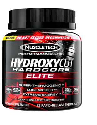 Hydroxycut-Hardcore-Elite-2014