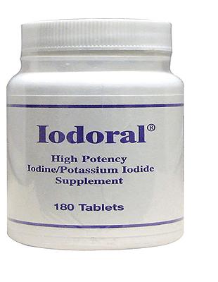 Iodoral-2014