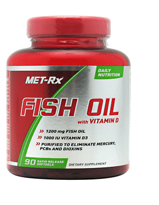 MET-Rx-Fish-Oil-with-Vitamin-D-2014