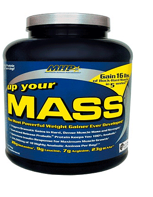 MHP-Up-Your-Mass-2014