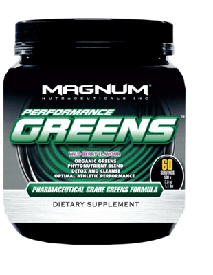 Magnum-Nutraceuticals-Performance-Greens-2014
