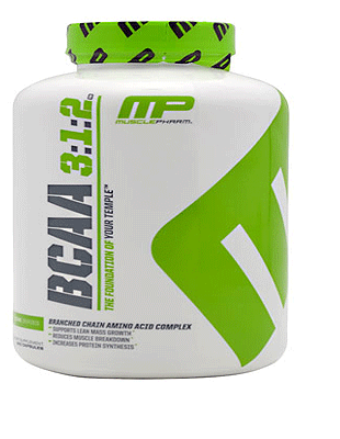 MusclePharm-BCAA-3-1-2-2014