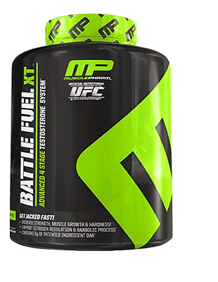 MusclePharm-Battle-Fuel-XT-2014