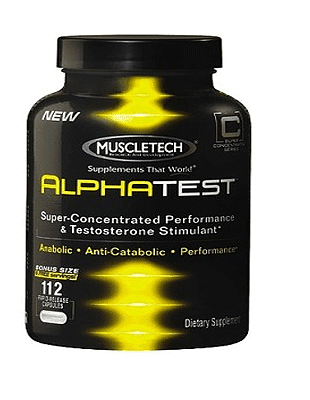 MuscleTech-AlphaTest-2014