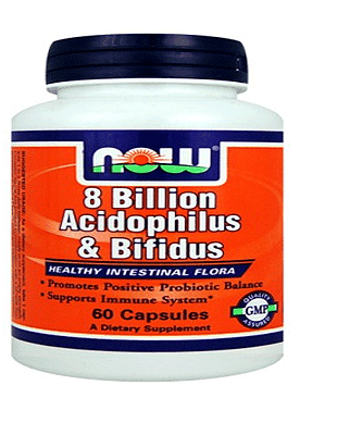 NOW-8-Billion-Acidophilus-&-Bifidus-2014