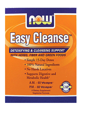 NOW-Easy-Cleanse-2014