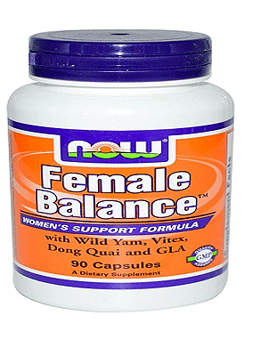 NOW-Female-Balance-2014
