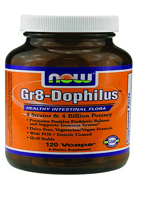 NOW-Gr8-Dophilus-2014