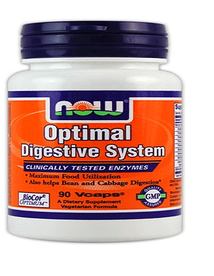 NOW-Optimal-Digestive-System-2014