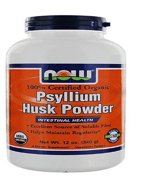 NOW-Psyllium-Husk-Powder-2014
