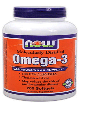 NOW-Ultra-Omega-3-2014