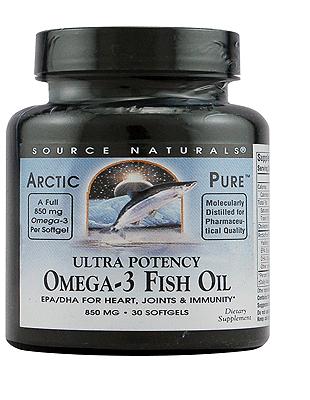 Naturals-ArcticPure-Ultra-Potency-Omega-3-Fish-Oil-2014