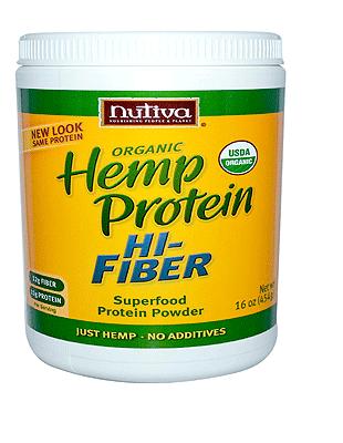 Nutiva-Organic-Hemp-Protein-Hi-Fiber-2014