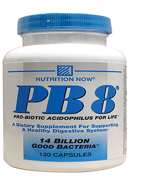 Nutrition-Now-PB8-2014