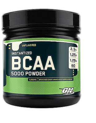 Optimum-BCAA-5000-Powder-2014
