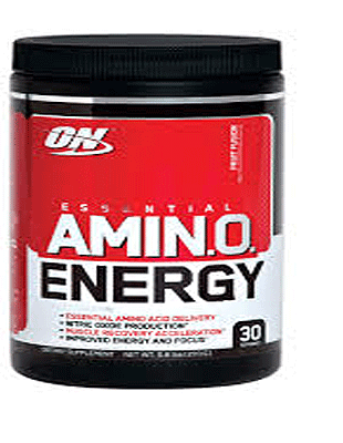 Optimum-Essential-AmiN.O.-Energy-2014