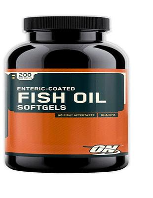 Optimum-Fish-Oil-Softgels-2014