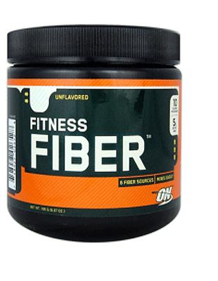 Optimum-Fitness-Fiber-2014